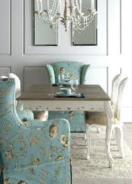 Shabby Chic Armchairs Uk Shabby Chic French Dining Furniture For Sale Shabby Chic Dining