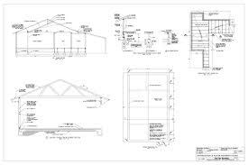 100 floor framing plans 100 coastal home floor plans living