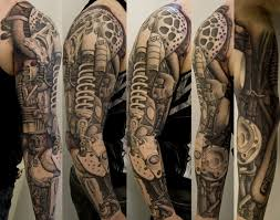 sleeve design for models designs quotes and