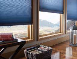 Best Window Blinds by Best Windows For Texas Weather Shades Shutters Blinds