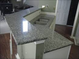 kitchen best color for kitchen cabinets grey and white kitchen
