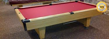 How To Refelt A Pool Table The Pool Table Experts Colorado Pool Table Repair Moving