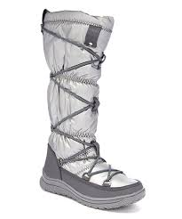 zulily s boots amazon com arctic plunge s alarbus boot boots