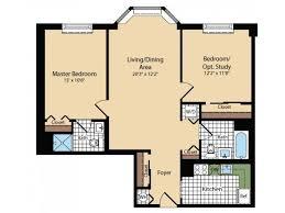 2 Bedroom Apartments For Rent In North Bergen Nj by Apartments In North Bergen Nj Half Moon Harbour Apartments