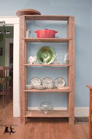 woodwork pine shelving plans pdf plans