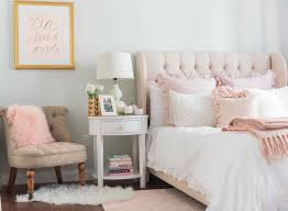 Pink Armchair Bedroom Design Magnificent Pale Pink Accent Chair Light Pink