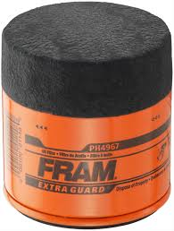 nissan altima 2013 oil filter fram extra guard oil filters ph4967 free shipping on orders over