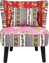 kare design sessel sessel loungsessel clubsessel kare design patchwork neu ovp