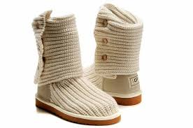 ugg womens lattice cardy sale ugg cardy uggs for sale uggs outlet for boots
