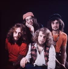 the college crowd digs me interview martin barre jethro tull