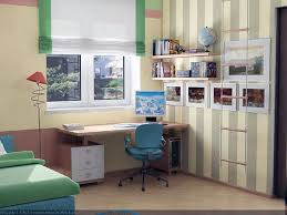 student desk for bedroom incredible student desk for bedroom girls bedroom ideas and