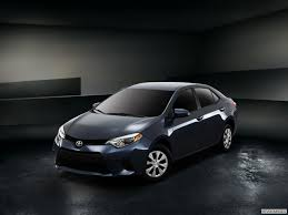 dealer de toyota tustin toyota 2016 toyota corolla info for orange county