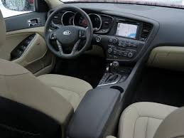 lexus pre owned fourways review 2011 kia optima ex the truth about cars