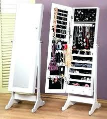 cabidor classic storage cabinet cabidor storage cabinet behind door storage cabidor mirrored storage