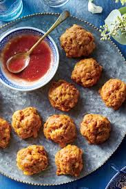 thanksgiving finger foods our 50 best thanksgiving recipes of all time southern living