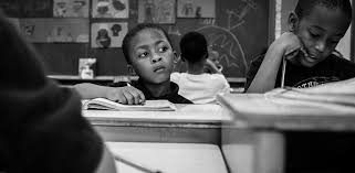 why poor schools can u0027t win at standardized testing the atlantic