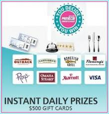 instant win gift cards neutrogena nashville fly away instant win win a walgreens
