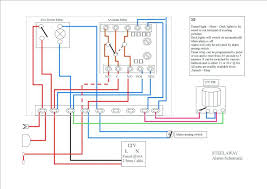 electric wiring diagrams wiring wiring circuit diagram best
