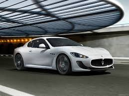 maserati granturismo 2015 wallpaper maserati granturismo mc stradale photos photogallery with 130