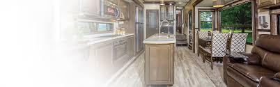 bunkhouse fifth wheel floor plans solitude fifth wheel floorplans grand design