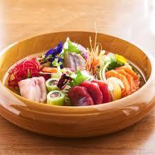 japanese cuisine near me 20 restaurants near me in rantoul il opentable