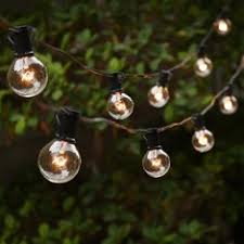 christmas lights buy cheap christmas lights from banggood