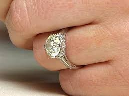 100000 engagement ring wedding engagement rings diamonds are a s best friend
