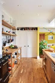 kitchen design sheffield freestanding oak u2013 nether edge u2014 sheffield sustainable kitchens