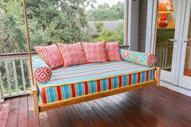 Patio Furniture Mt Pleasant Sc by Outdoor Living With Gdc Home Charleston Home Design Magazine Blog