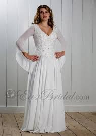 second wedding dresses 40 20 best wedding dresses images on