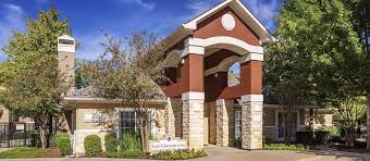 round rock apartments in north austin colonial village at sierra