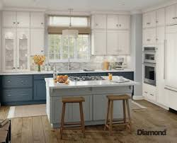 home depot custom kitchen cabinets cost shop custom cabinets at lowe s