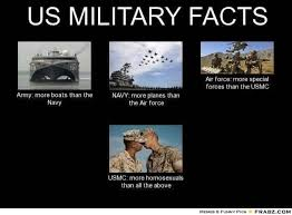 Military Police Meme - asmdss meme us military facts