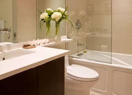 small bathroom countertop ideas small bathroom countertop ideas consideration on planning