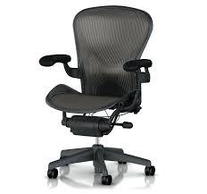 Office Desk Chairs Reviews Office Desk Chairs Reviews Lachouchou Me