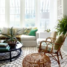 13 home sunroom ideas designs and decor for sunrooms