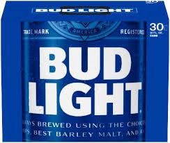 case of bud light price ralphs bud light