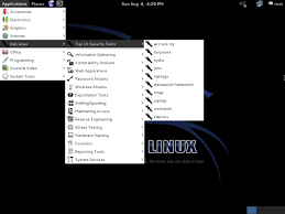 kali linux latest tutorial where to download kali linux for free kali tutorials