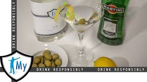 martini drink martini cocktail youtube