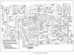 100 e30 m52 wiring diagram s52 wiring harness 1990 toyota