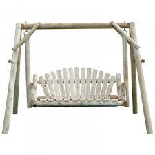 patio furniture outdoor furniture patio sets mills fleet farm