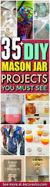 top 25 best decorating jars ideas on pinterest masons