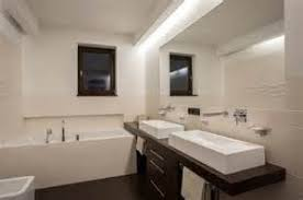low cost bathroom remodel ideas as low budget bathroom remodel bathroom design on a budget low