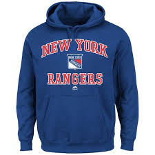 hoodie wholesale authentic nhl new york rangers jerseys buy