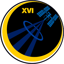 expedice 16 u2013 wikipedie