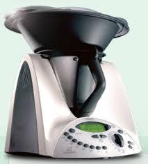 cuisine 100 fa輟ns thermomix cuisine 100 fa輟ns thermomix 28 images ventilation extracteur