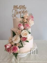 designer cakes boise idaho wedding cakes by greg marsh designer cakes
