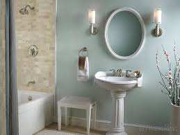 bathroom country bathroom ideas modern double sink bathroom