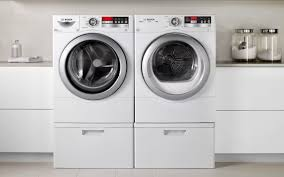bosch washing machine india top 10 bosch washing machine reviews