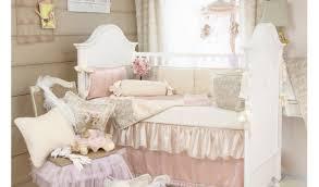 shabby chic baby bedding best 25 shabby chic nurseries ideas on